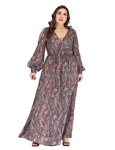 9c7ead2464fa8 Cheap Plus Size Dresses Online | Plus Size Dresses for 2019
