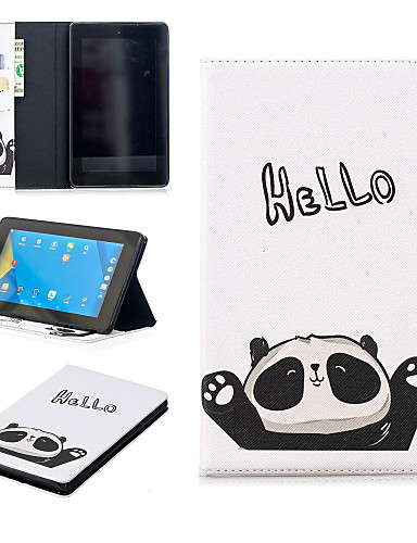 Case For Amazon Kindle Fire 7(4th Generation, 2014 Release
