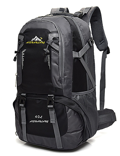 af382544a92d Cheap Backpacks & Bags Online | Backpacks & Bags for 2019