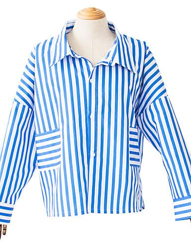 povoljno Anime kostimi-Inspirirana Moja herojska akademija Cosplay Anime Cosplay nošnje Japanski Cosplay Suits Anime Dugih rukava Bluza Za Uniseks