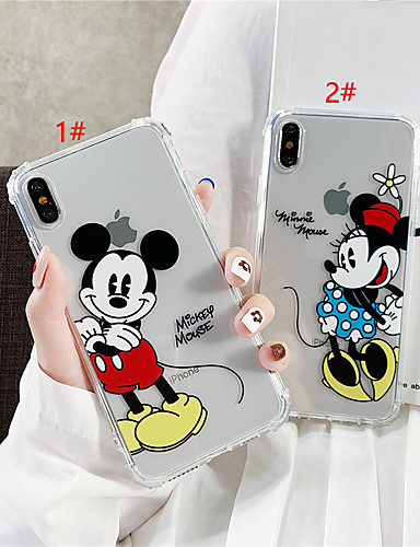 Case For Apple Iphone Xs Iphone Xr Iphone Xs Max