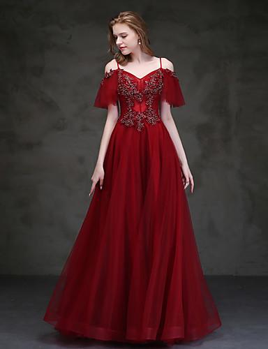 b7f4a4eea012b Cold Shoulder, Evening Dresses, Search LightInTheBox