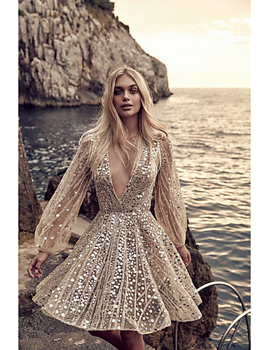 7abc8fd18c94f Cheap Mini Dresses Online | Mini Dresses for 2019