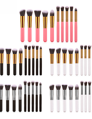 Cheap Makeup Brushes Online | Makeup Brushes for 2019