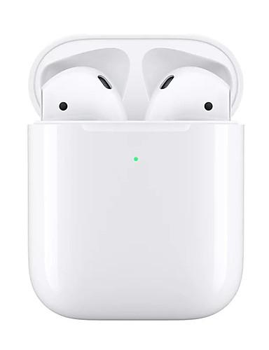 povoljno Headsetovi i slušalice-originalne i1000 tws prave bežične ušice 100% h1 funkcija čipa bežična qi punjenje inear provjera automatsko otkrivanje uha i zaustavljanje pop-up bluetooth 5.0 super bas slušalice