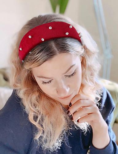 Accessori per capelli donna in promozione online ...