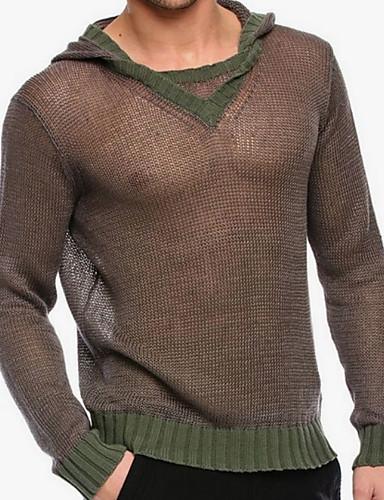 huge selection of e8c77 d0eea Cheap Men's Sweaters & Cardigans Online | Men's Sweaters ...