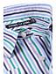 povoljno Muške košulje-JamesEarl Muškarci Kragna košulje Dugi rukav Shirt & Bluza Siva-MB1XC001214