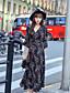 cheap Women's Dresses-Women's Daily Sheath Dress