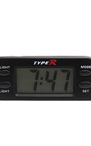 LED Head Up Display voor Automatisch Tijd