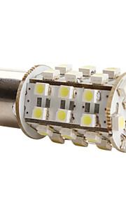 1pc 12 V Décoration Feux clignotants / Feux stop / Ampoules LED