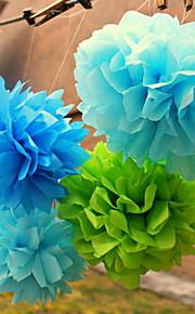결혼식 / 파티 / 웨딩파티 혼합 재료 웨딩 장식 꽃 테마 / 클래식 테마 겨울 봄 여름 가을 사계절