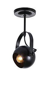 MAISHANG® Pendant Light Downlight - Designers, Vintage, 110-120V 220-240V Bulb Not Included