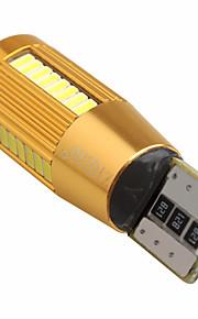 ZIQIAO Automatisch Lampen LED Richtingaanwijzerlicht For Universeel