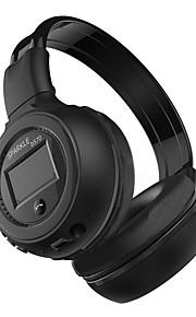 B570 Op het oor Draadloos Hoofdtelefoons Dynamisch Muovi Mobiele telefoon koptelefoon HIFI Met volumeregeling met microfoon koptelefoon