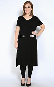 03c4fe2822 Molett női ruházat - Újonnan érkezett – Lightinthebox.com