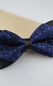 Ανδρικά Ζακάρ Πάρτι / Γραφείο / Βασικό Γραβάτα