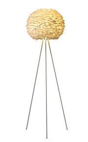 모던/콘템포라리 LED 바닥 램프 제품 110-120V 220-240V 금속