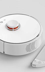 roborock s50 robot vysavač 2 mezinárodní vize automatické čištění plochy 2000pa zametací mopovací funkce lds plánování cesty 5200mah