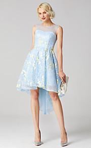 62ae70e4d11 Ημι-επίσημα Φορέματα - Νέες Αφίξεις – Lightinthebox.com