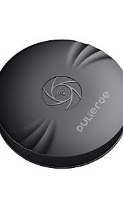PULIERDE S19 Linux Box TV RK3036 128MB RAM ROM Dual Core