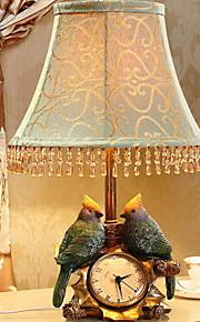 Rústico/Campestre Decorativa Lámpara de Mesa Para Resina 220-240V