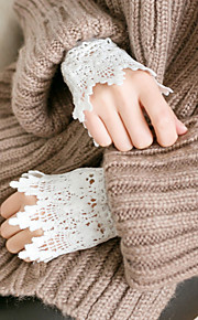 Women s Gloves - Νέες Αφίξεις – Lightinthebox.com dd7c59cfda9