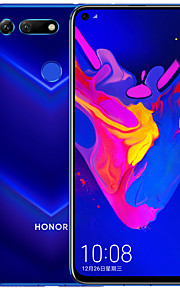 "Huawei Honor V20 6.4 inch "" 4G Smartphone ( 6 GB. + 128GB 48 mp Hisilicon Kirin 980 4000 mAh mAh )"