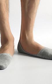 """miesten puuvillaiset ohut sukat 12 """"(31 cm)"""