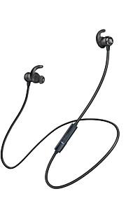 JBL JBLT280BT 귀에 무선 헤드폰 마이크 알루미늄 합금 EARBUD 이어폰 자석 매력 헤드폰