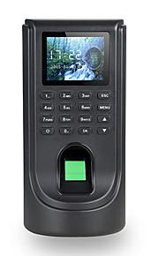 5YOA BM5 액세스 제어 시스템 세트 / 액세스 제어 키패드 지문 / 암호 홈 / 아파트 / 학교