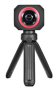 pano360 pro 960p HD 4k sportovní kamera ultra vysoké rozlišení dv 360 stupňů širokoúhlý wifi ovládání