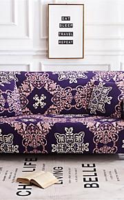 af66b888a83 μωβ ανθεκτικό μαλακό υψηλής κάλυψης slipcovers κάλυψη καναπέ πλένεται  spandex καναπέ καλύπτει