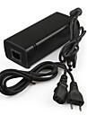 Cablu De Încărcare Cu Acumulator Și Ștecher EU Pentru Xbox 360 Slim