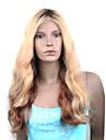 """beyonce fashionabla stil anpassad full spets Silky Straight 16 """"indian remy hår - 27 färger att välja"""