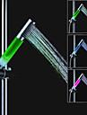 modern handdusch krom funktion - dusch, dusch huvudet