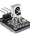 DIY electronice (pentru Arduino) infraroșu modul receptor senzor
