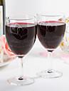 cuplu drinkware nunta casawarming nunta& petrecere de primire