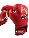 Boxningshandskar Grapplinghandskar för MMA Träningshandskar till boxning Boxningssäckhandskar för Boxing MMA Helt finger Hummer-klo