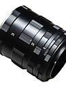 adaptateur d\'extension pour Nikon