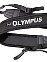 noi originale Cureaua Olympus pentru Olympus E-1 C-8080 e-10 E-20