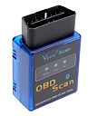 interfaz de diagnostico bluetooth obd 2 obd scan