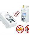 ultrasunete ajutor electronic de respingere a dăunătorilor (interval de la 80㎡ la 120㎡)