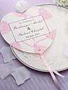 パーティー 素材 結婚式の装飾 クラシックテーマ 春、夏、秋、冬