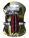 BARADINE Bike Tvåfärgad V-Brake med Pads MTB-947V