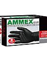 LANJUE TATTOO 1box Glove tatuointi tarjonta Kannettava / Ammattilais / Paras laatu Glove