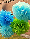 Nuntă Petrecere Petrecere Nuntă Material amestecat Decoratiuni nunta Temă Florală Temă Clasică Iarnă Primăvară Vară Toamnă Toate Sezoanele