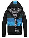 bloc hoodies cald pentru bărbați