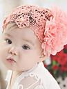 Fata lui Pearl Floral Headband