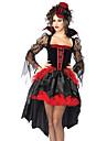 femmes sexy madame soif de sang vampire Halloween costume